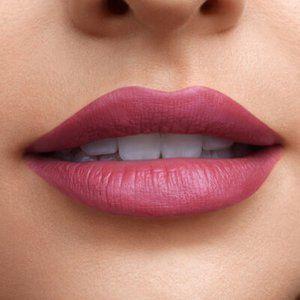 tarte lippie lingerie lip pencil in enticing